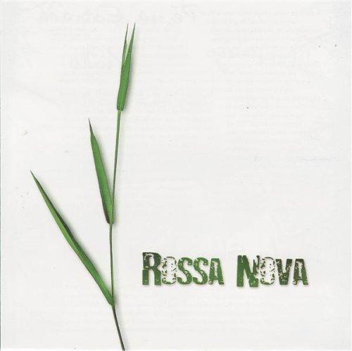 Rossa Nova - o. Titel