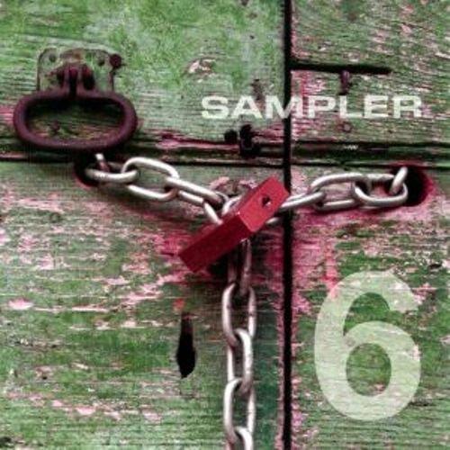 Sampler - Sampler 6 (Naim)