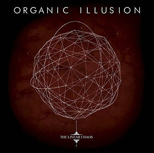 Organic Illusion - Linear Chaos