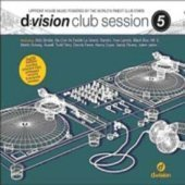 Sampler - D: Vision Club Session 5