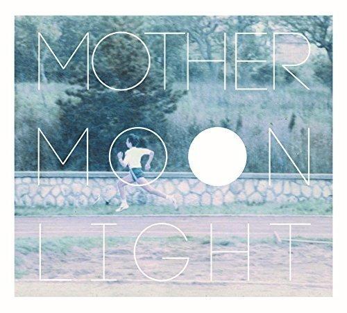 Fuschetto , Max - Mother Moonlight