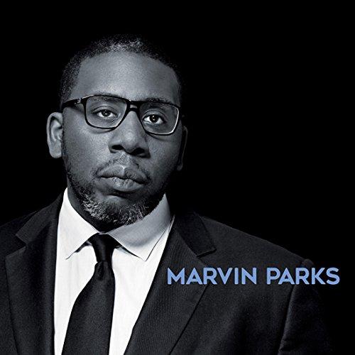 Parks , Marvin - o. Titel