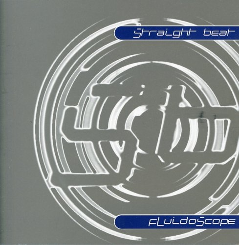 Straight Beat - Fluidoscope