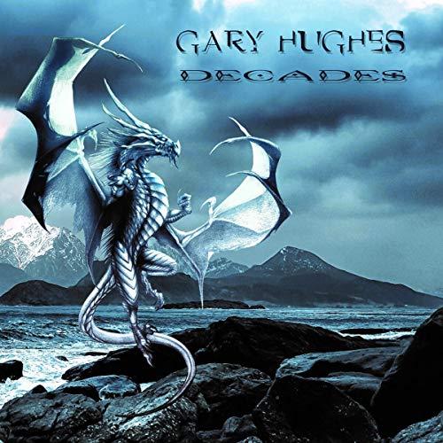 Hughes , Gary - Decades: Best Of