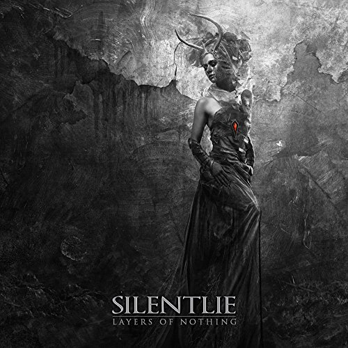 Silent Lie - Layers of Nothing