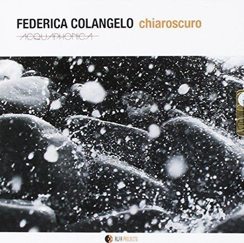 Colangelo , Federica - Chiaroscuro
