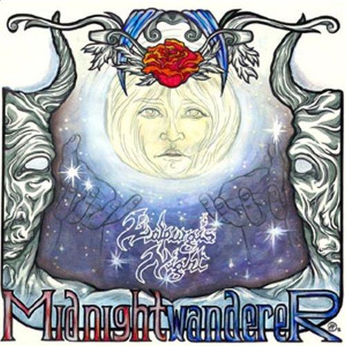 Walpurgis Night - Midnight Wanderer