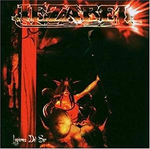 Jezabel - Legiones Del Sur