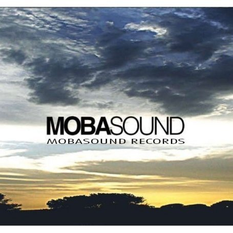 Sampler - Moba sound - mobasound records