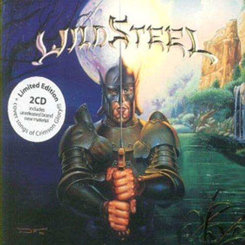Wild Steel - o. Titel