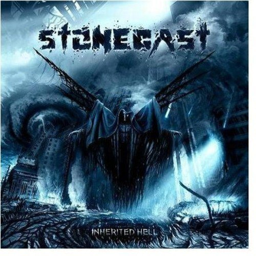 Stonecast - Inherited Hell