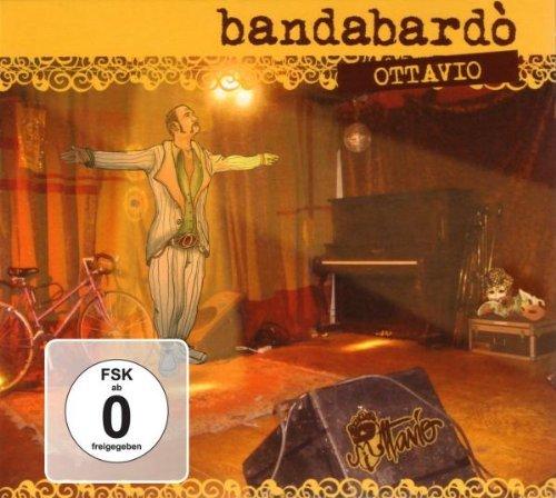 Ottavio - Bandabardo