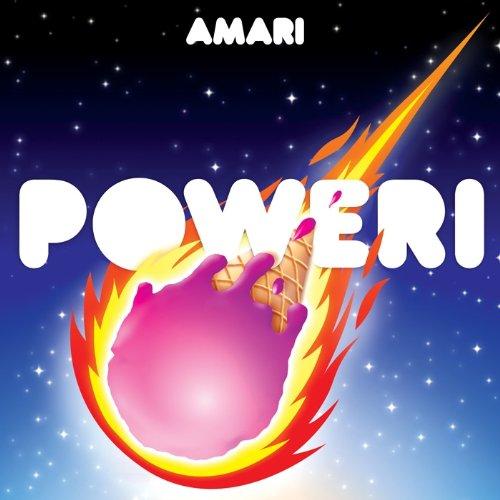 Amari - Poweri