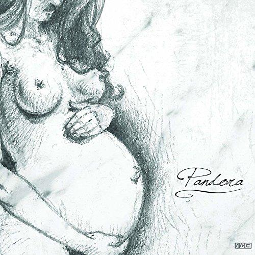 Kynesis - Pandora