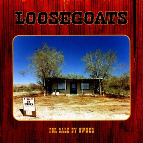 Loosegoats - For Sale By Owner