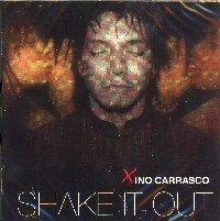 Carrasco , Xino - Shake It Out