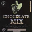 Sampler - Chocolate Mix