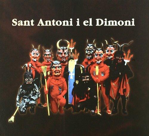 Sampler - Sant Antoni I El Dimoni