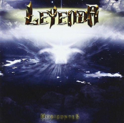 Leyenda - Horizontes
