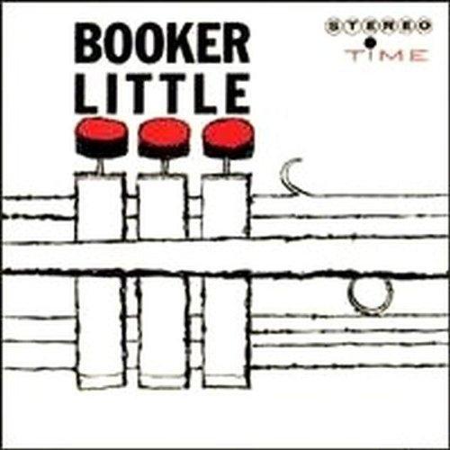 Booker Little - o. Titel