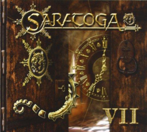 Saratoga - VII