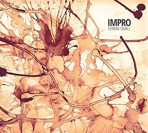 Savall , Ferran - Impro