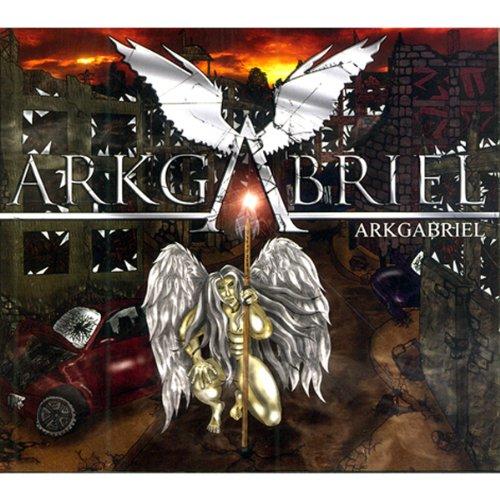 ArkGabriel - o. Titel
