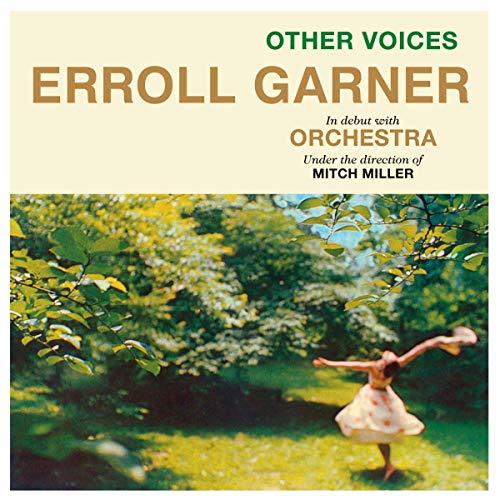Garner , Erroll - Other Voices