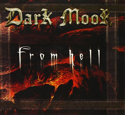 Dark Moor - From Hell