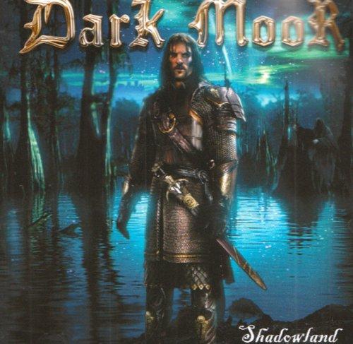 Dark Moor - Shadowland