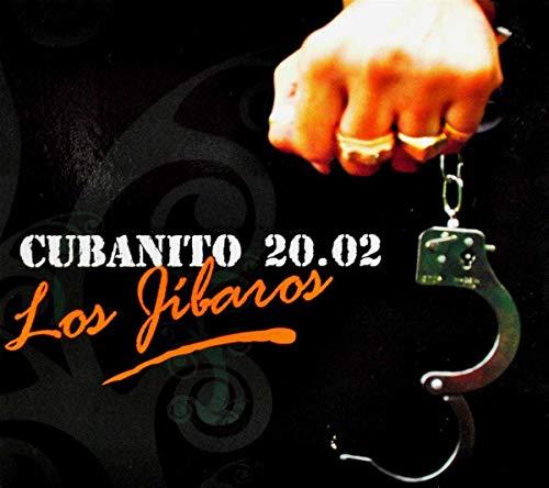 Cubanito 20.02 - Los Jibaros