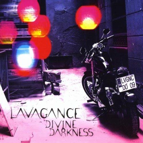Lavagance - Divine Darkness