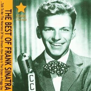Sinatra , Frank - Best of Frank Sinatra 3