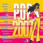 Sampler - Pop 2007