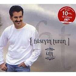 Turan , Hüseyin - Kilit
