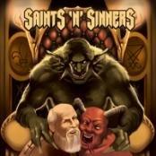 Saints 'N' Sinners - o. Titel