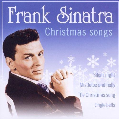 Sinatra , Frank - Christmas Songs