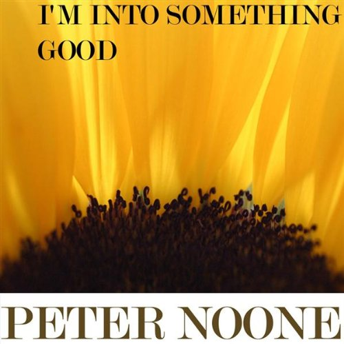Noone , Peter (Of Herman's Hermits) - In Concert (I'm Into Something Good)