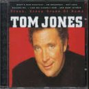 Jones , Tom - Green, Green Grass Of Home
