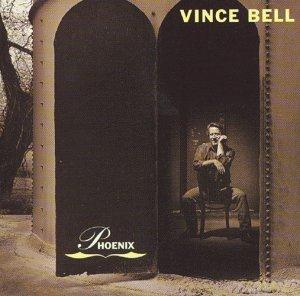 Bell , Vince - Phoenix