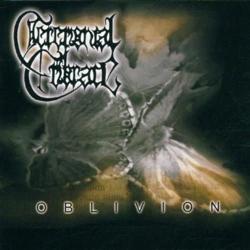 Ceremonial Embrace - Oblivion