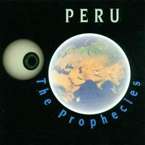 Peru - The Prophecies