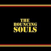 Bouncing Souls , The - o. Titel