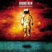 Brand new - Deja entendu