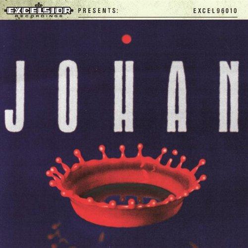 Johan - o. Titel