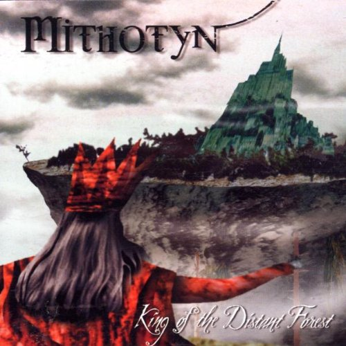 Mithotyn - King of the Distant