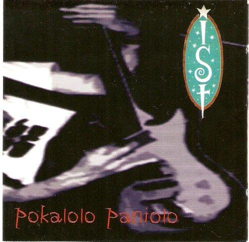 IST - Pokalolo Paniolo