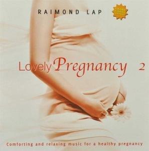 Lap , Raimond - Lovely Pregnancy 2
