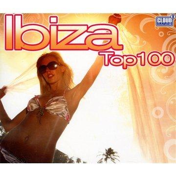 Sampler - Ibiza Top 100