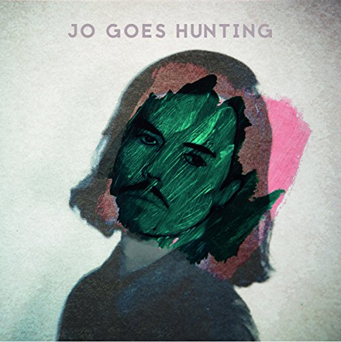 Jo Goes Hunting - Come, Future